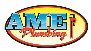 Ame-Plumbing, Plumbing Website Design, SEO, Social Media